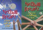 Netball Dreamz: 1 & 2
