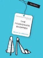 Passionate Shopper