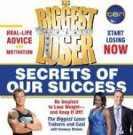 Secrets of Our Success