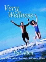 Very Wellness
