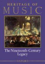 Heritage of Music