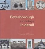 Peterborough and Its Villages in Detail