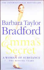 Emmas Secret