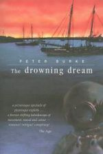 The Drowning Dream