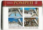 Pompei (English Edn)