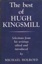 The Best of Hugh Kingsmill