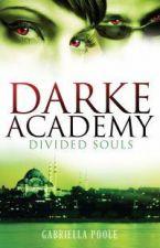 Divided Souls