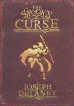 The Spook's Curse