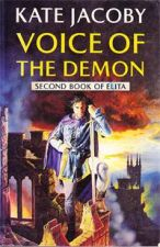 Voice of the Demon