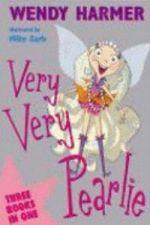 Very, Very Pearlie