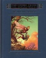 The Unusual Suspects (The Sisters Grimm, Book 2)