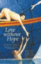 Love Without Hope