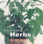 Flavoring with Herbs