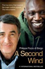 A Second Wind (Le Second Souffle)
