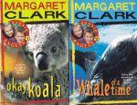 Aussie Angels Series (2 books)
