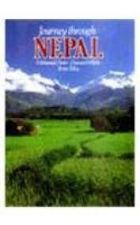 Journey Through Nepal