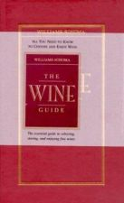 The Wine Guide