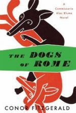 The Dogs of Rome