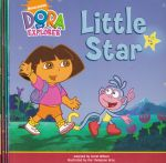 Dora the Explorer Series (5 books)
