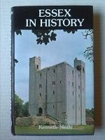 Essex in History