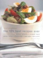 125 Best Recipes Ever