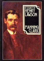 in search of henry lawson