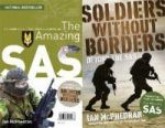 Soldiers Without Borders / The Amazing SAS