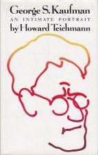 George S. Kaufman - An Intimate Portrait