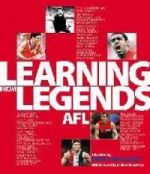 Learning from Legends AFL