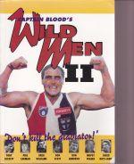Captain Blood's Wild Men of Football Volume 2