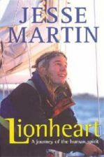 Lionheart - A Journey of the Human Spirit