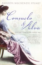 Consuelo and Alva