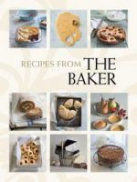 Recipes from the Baker