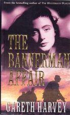 Bannerman Affair