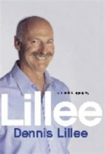 Lillee An autobiography