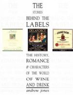 The Stories Behind the Labels