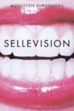 Sellevision