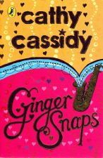 The GingerSnaps