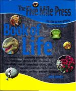 The Five Mile Press Book of Life