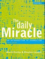 The Daily Miracle