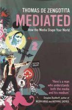 Mediated