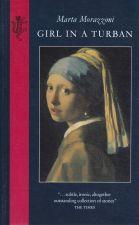 The Girl in a Turban