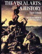 The Visual Arts: A History