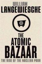 The Atomic Bazaar