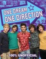One Dream, One Direction 100% Unofficial