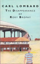 The Disappearance of Rory Brophy