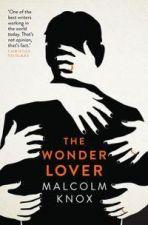 The Wonder Lover