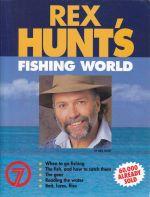 Rex Hunt's Fishing World