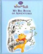My Big Book of Adventures