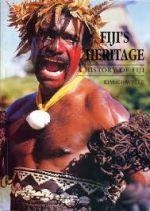 Fiji's Heritage